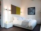 Calde ad accoglienti le camere alla GuestHouse CasaMia