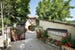 San Gimignano B&B Casolare di Libbiano