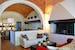 Appartamenti in Chianti Cabbiavoli