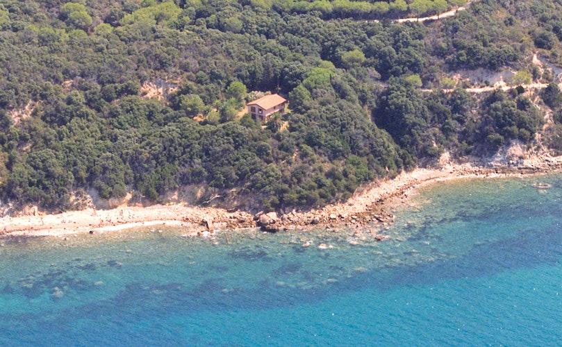 Club Le Cannelle - Talamone Coast