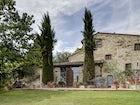 Colombaio di Cencio - Villa Monticello