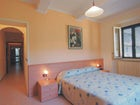 Bed and Breakfast in Toscana vicino Lucca