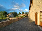Fattoria di Catignano Chianti Vacation Home