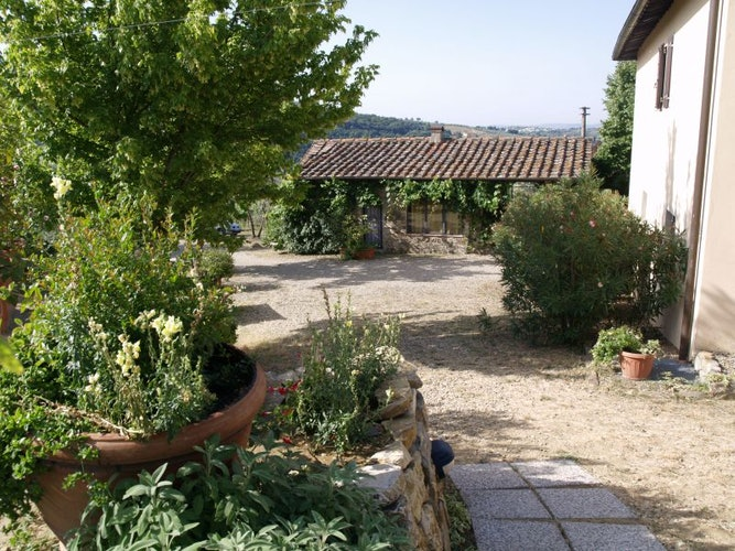 fattoria-di-poggiopiano-fiesole_11