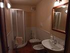 Bathroom  Poggio Arioso