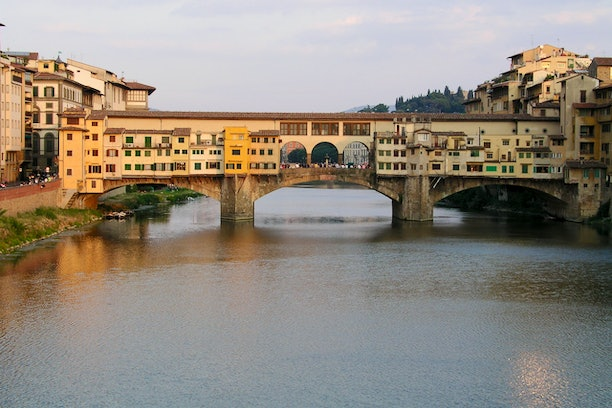 Florence apartments rental apartments in florence italy for Florence apartments