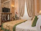 Hotel Bernini Palace - La Suite Superior