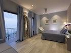 Hotel Ilio - Vista Mare