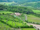 Set in an unforgetable valley le Fontanelle is the ideal holiday hotel