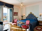 Hotel Principe - Camera Elegante