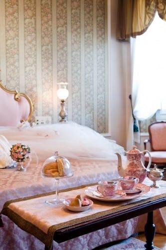 hotel-principe-florence_4