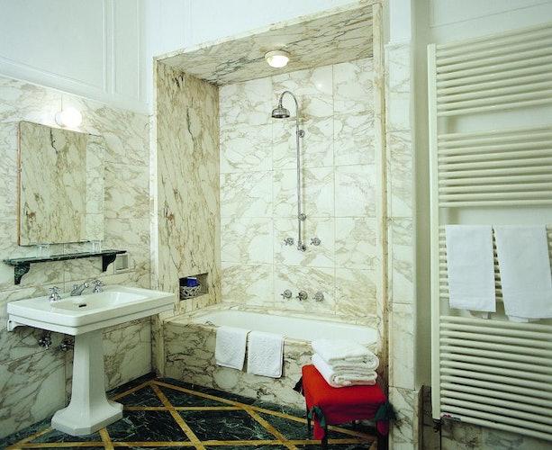 hotel-principe-florence_8
