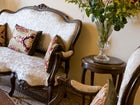 hotel-principe-florence_11