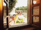 Tuscany Farm Apartments I Cerretelli