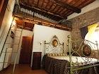 Vacation Apartment for Rent Tuscany I Cerretelli