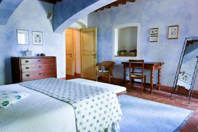 Gli appartamenti hanno 1, 2 o 3 camere per ogni esigenza