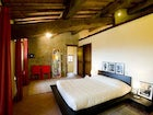 Chianti Holiday Apartments - Il Cellese