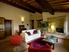 Farmhouse Apartments in Chianti - Il Cellese