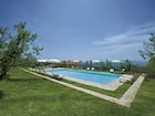 Chianti Farmhouse with Swimming Pool - Il Cellese