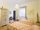 Charming B&B Florence City Il Palagetto