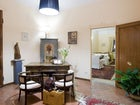 Reception B&B a Firenze Il Palagetto
