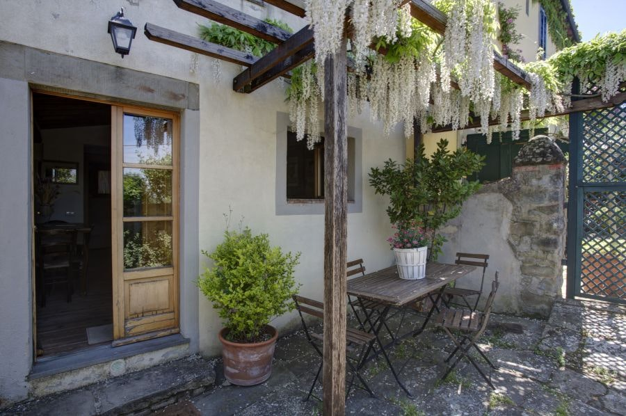 il sodo del sole near cortona b u0026b and apartments review