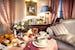 Johlea & AD Johlea Bed and Breakfast Firenze