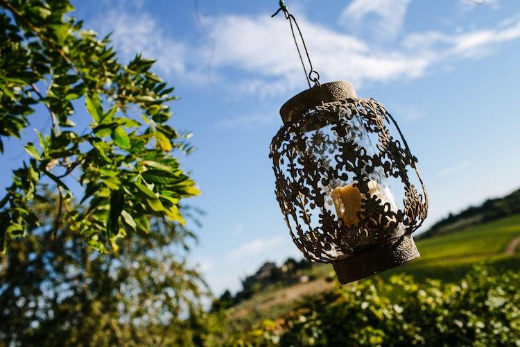 La Casa in Chianti: ubicata vicino a Siena & Arezzo