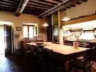 La Casa in Chianti: Ideal for Groups & Families