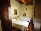 La Casa in Chianti: Vacation Villa Rental