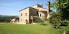 La Pieve di San Martino - Parish Church in Tuscany