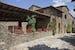 La Rocca di Cispiano - A Genuine Tuscan Farmhouse