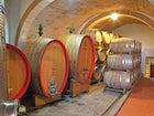 Chianti Wine Cellars La Rocca di Cispiano