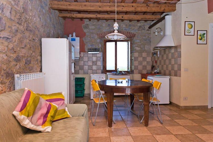 Farm Holiday in Maremma Tuscany La Valentina Nuova