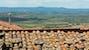 Luce di Cortona - Panoramic View