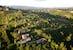 A due passi da Marignolle, le meraviglie di Firenze e del Chianti