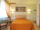 Monna Clara B&b bedroom
