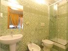 Monna Clara B&b Bathroom