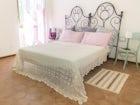 Nuovola sul Prato - Cosy Bedroom