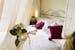 Appartamento Vacanza nel Cuore di Firenze