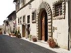 Charming Chianti B&B Palazzo Malaspina
