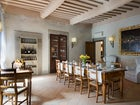 Comfortable B&B Chianti Palazzo Malaspina