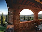 Agriturismo Podere Argena: Ideal Positon for Day Trips