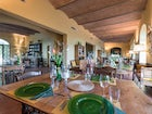 Podere Torricella - Homemade Tuscan Meals