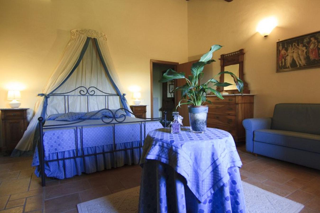 Hotel Rose Villa Bassa