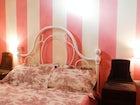 Poggio Gabbiano Agriturismo - Double Bedroom