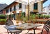 Poggio Imperiale Apartments - Terrace