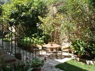 Respirare i profumi della Toscana ed organizzare pic nic nel verde