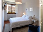 Set in the heart of Florence, be close to shopping and restaurants