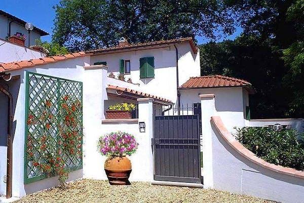 Residenza Le Sante Marie - Maggiori dettagli